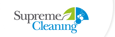 Supreme Cleaning Ltd
