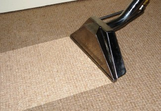 Carpet-cleaning-battersea-sw11