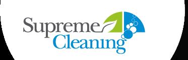 Supreme Cleaning Ltd